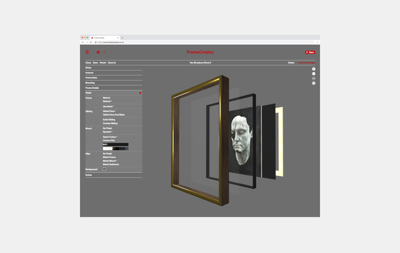 FrameCreator_5