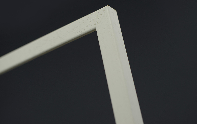 dyson_art_framing_FrameLab_2