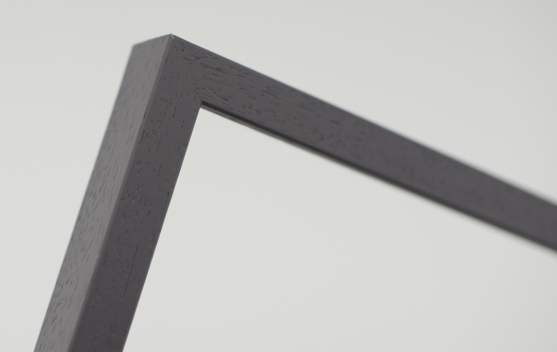 dyson_art_framing_FrameLab_3